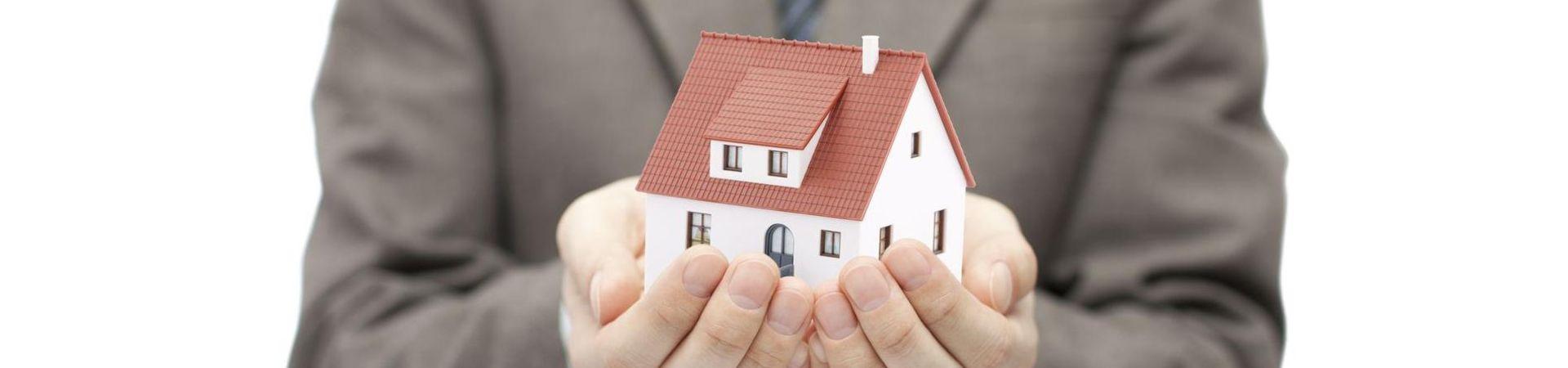 bewertungsanl sse f r eine immobilienbewertung. Black Bedroom Furniture Sets. Home Design Ideas